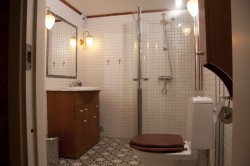 Orienten - Toalett2