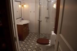 Orienten - Toalett1